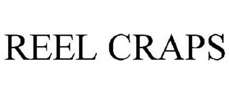 REEL CRAPS