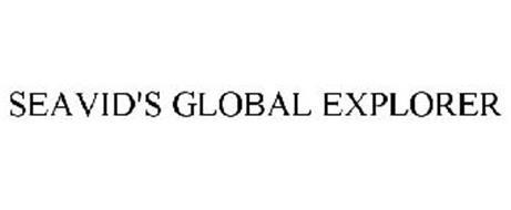 SEAVID'S GLOBAL EXPLORER