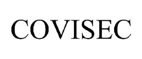 COVISEC
