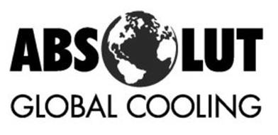 ABSOLUT GLOBAL COOLING