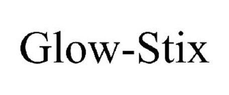 GLOW-STIX