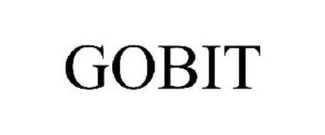 GOBIT