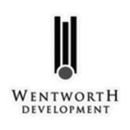 WENTWORTH DEVELOPMENT