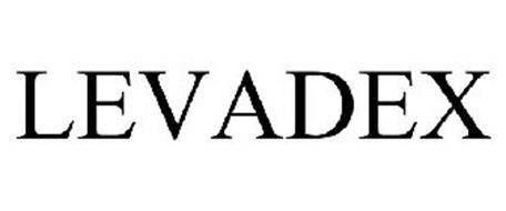 LEVADEX