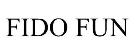 FIDO FUN