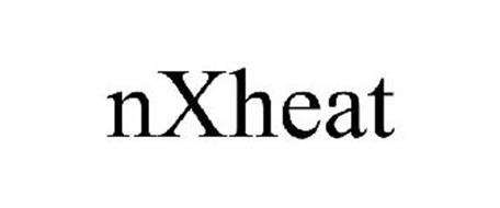 NXHEAT