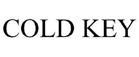 COLD KEY