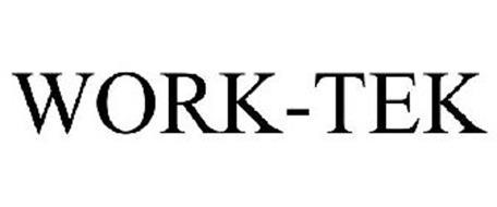 WORK-TEK