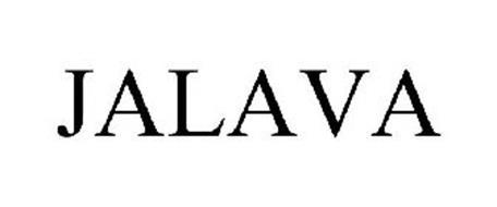 JALAVA