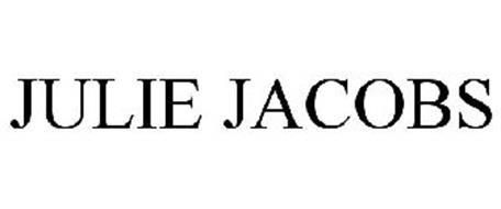 JULIE JACOBS