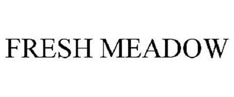 FRESH MEADOW