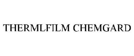 THERMLFILM CHEMGARD