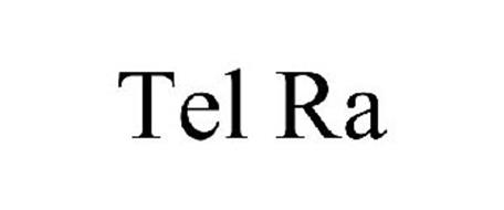 TEL RA