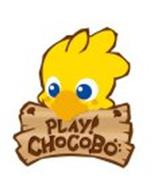 PLAY! CHOCOBO