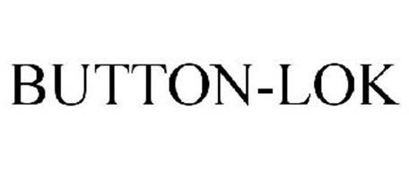 BUTTON-LOK