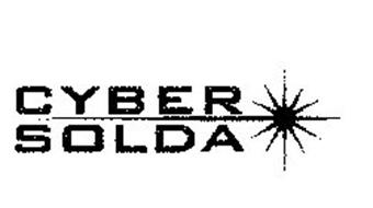CYBER SOLDA