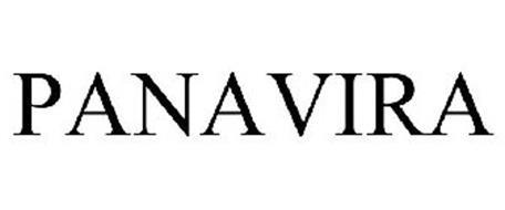 PANAVIRA