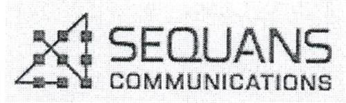 SEQUANS COMMUNICATIONS