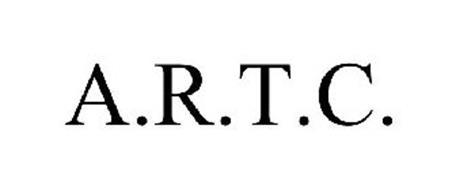 A.R.T.C.
