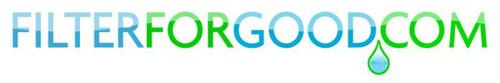 FILTERFORGOOD.COM