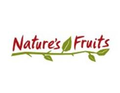 NATURE'S FRUITS