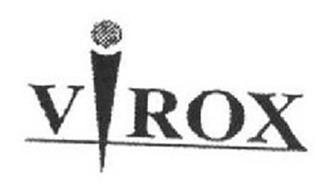 VIROX