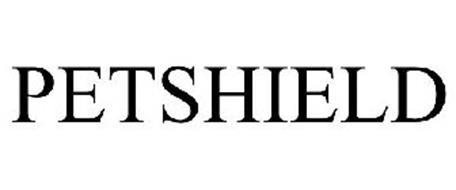 PETSHIELD