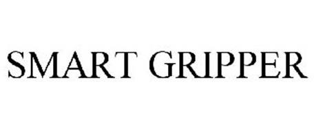 SMART GRIPPER