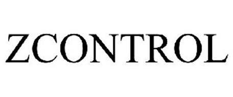 ZCONTROL