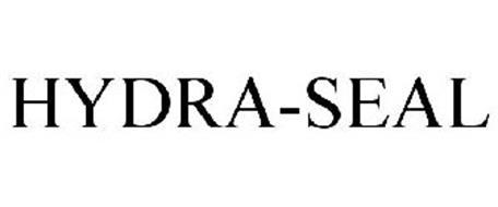 HYDRA-SEAL