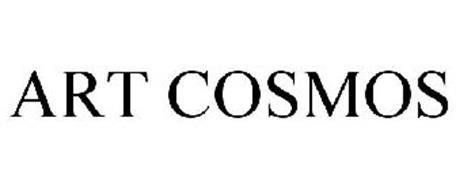 ART COSMOS