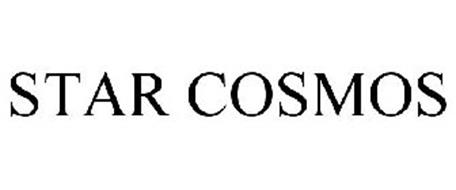 STAR COSMOS