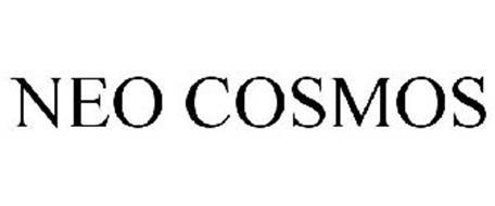 NEO COSMOS