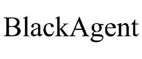 BLACKAGENT