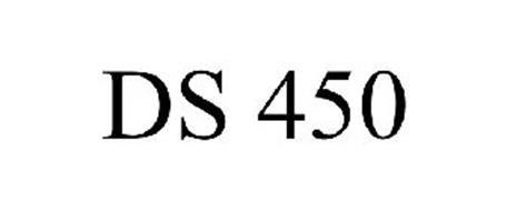 DS 450