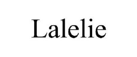 LALELIE