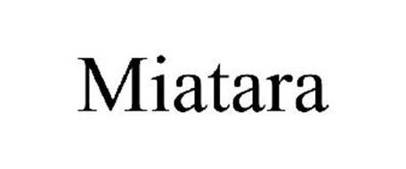 MIATARA