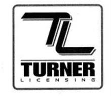 TL TURNER LICENSING