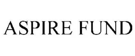 ASPIRE FUND
