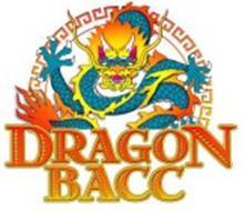 DRAGON BACC