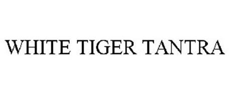 white tiger tantra review