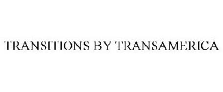 TRANSITIONS BY TRANSAMERICA