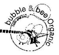 BUBBLE & BEE ORGANIC BATH AND BODY
