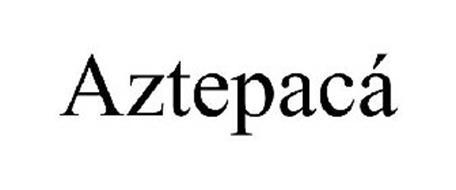 AZTEPACÁ
