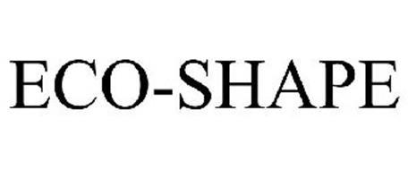 ECO-SHAPE