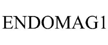 ENDOMAG1