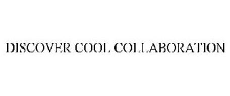DISCOVER COOL COLLABORATION