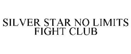 SILVER STAR NO LIMITS FIGHT CLUB