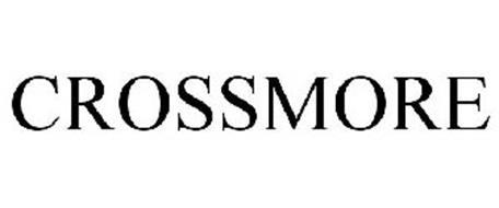 CROSSMORE