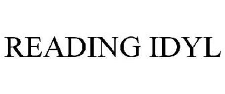 READING IDYL